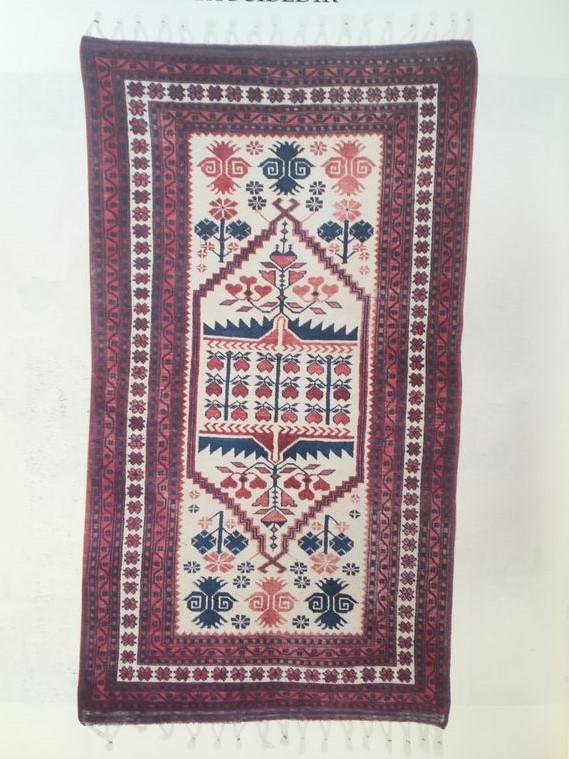 tapis de turquie le laboratoire du tapis restauration de tapis paris. Black Bedroom Furniture Sets. Home Design Ideas