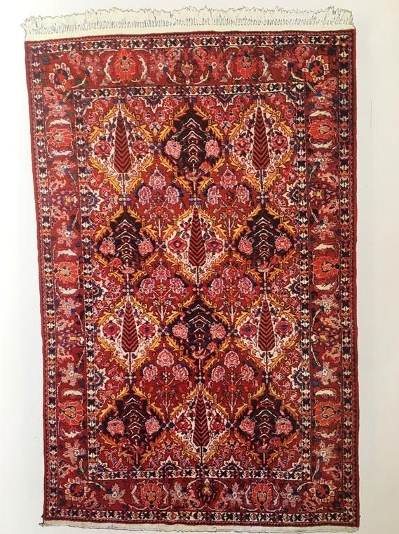 tapis d 39 iran le laboratoire du tapis restauration de tapis paris. Black Bedroom Furniture Sets. Home Design Ideas