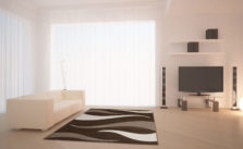 Nettoyage et restauration de tapis pour les professionnels à Neuilly