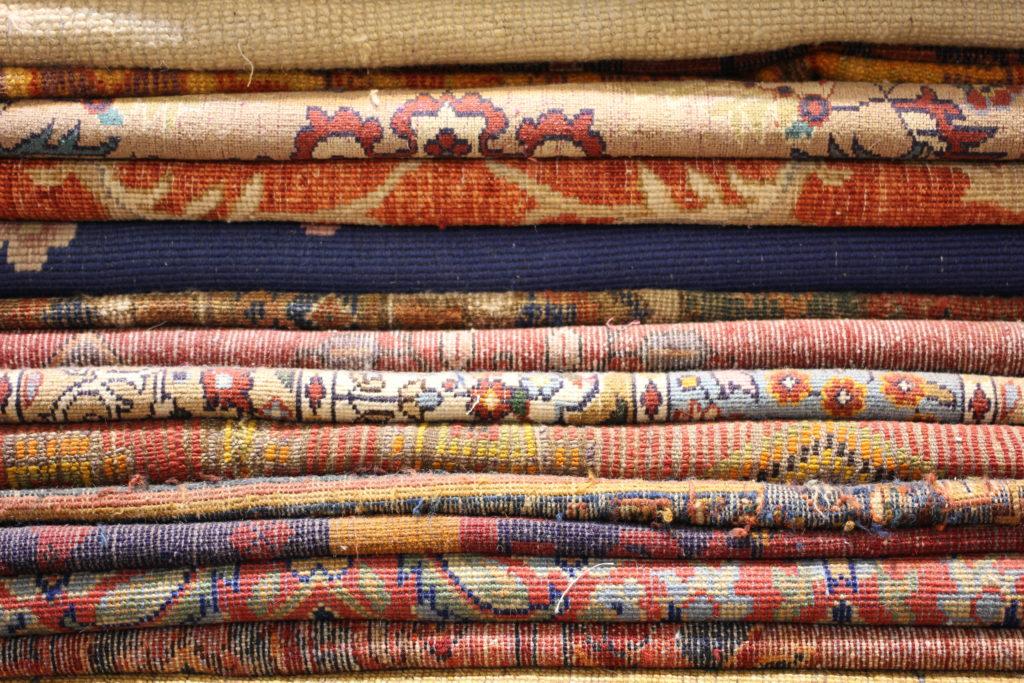 sp cialiste du m tier du tapis boulogne le laboratoire du tapis restauration de tapis paris. Black Bedroom Furniture Sets. Home Design Ideas