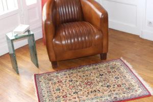 Achat d'antidérapant pour tapis à Saint Cloud