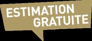 estimation-gratuite-gold