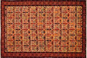 carpet-2668757_1280