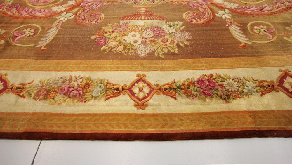 nettoyage et restauration de tapis paris le laboratoire du tapis restauration de tapis paris. Black Bedroom Furniture Sets. Home Design Ideas