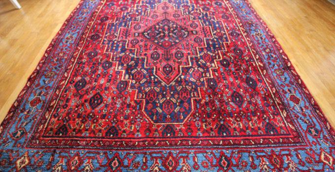 blog le laboratoire du tapis restauration de tapis paris. Black Bedroom Furniture Sets. Home Design Ideas