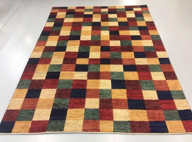 nettoyage de tapis pas cher paris le laboratoire du. Black Bedroom Furniture Sets. Home Design Ideas