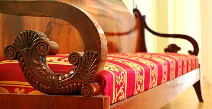 meuble-tapisserie