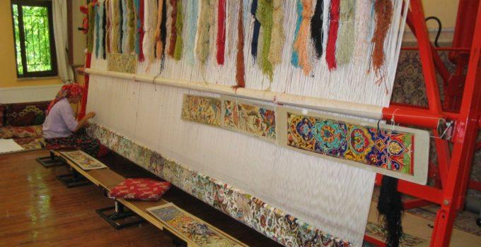 fabrication-tapis