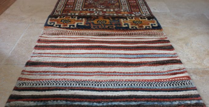 le-laboratoire-dutapis-photos (23)