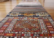le-laboratoire-dutapis-photos (30)