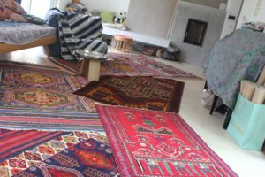 le-laboratoire-dutapis-photos (6)