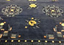 tapis-chinois-(1)