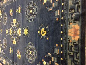 tapis-chinois (1)