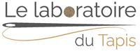 Le Laboratoire du Tapis – Restauration de tapis à Paris
